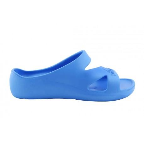 Peter Legwood Dolphin Azzurro