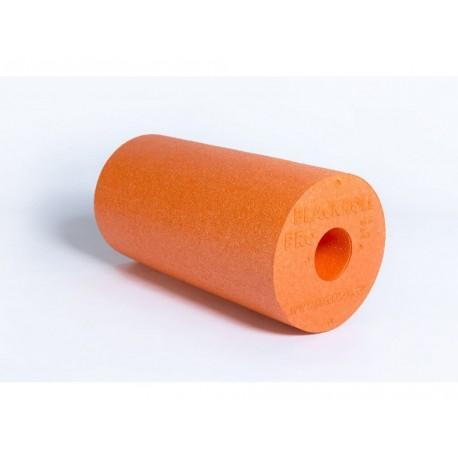 BLACKROLL Pro oranžový