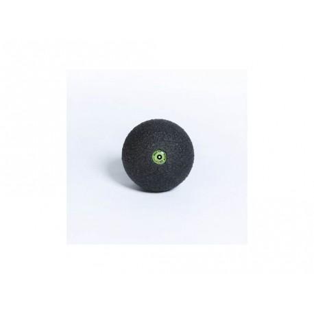 BLACKROLL Ball 8 cm černý