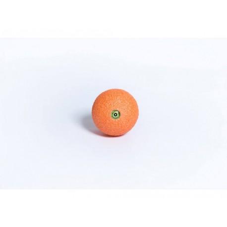 BLACKROLL Ball 8 cm oranžový