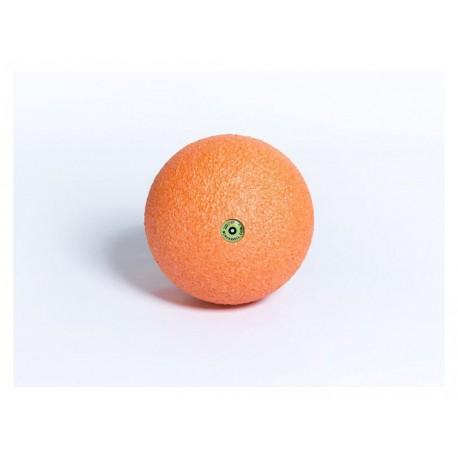 BLACKROLL Ball 12 cm oranžový