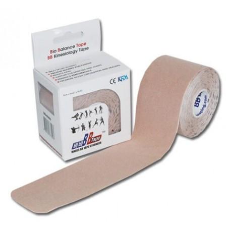 BB Tape 2,5cm
