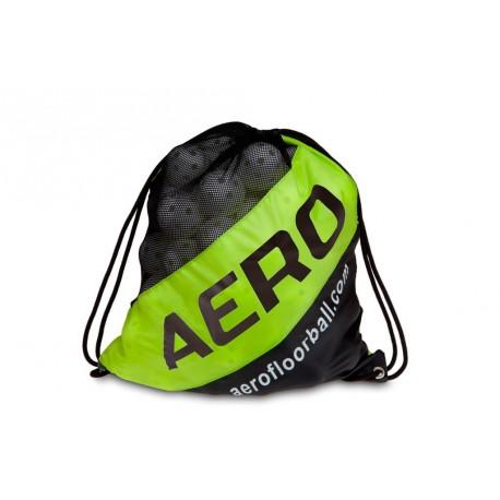 SALMING Aero Ballsack