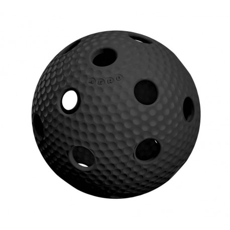 SALMING Aero Plus Ball Black