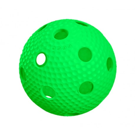 SALMING Aero Plus Ball Green