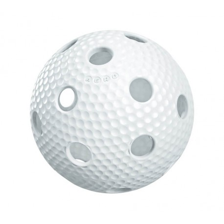 SALMING Aero Plus Ball White