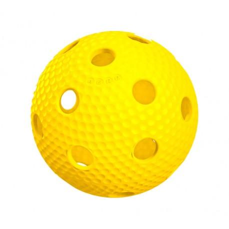 SALMING Aero Plus Ball Colour