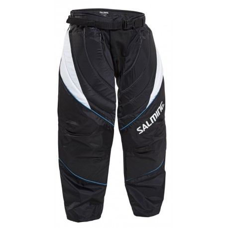 SALMING Core Goalie Pant JR