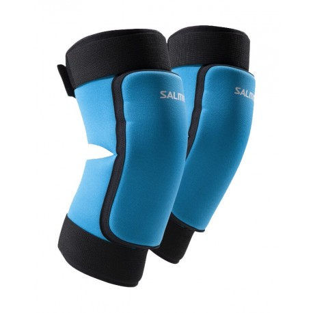 SALMING Core Knee Pads