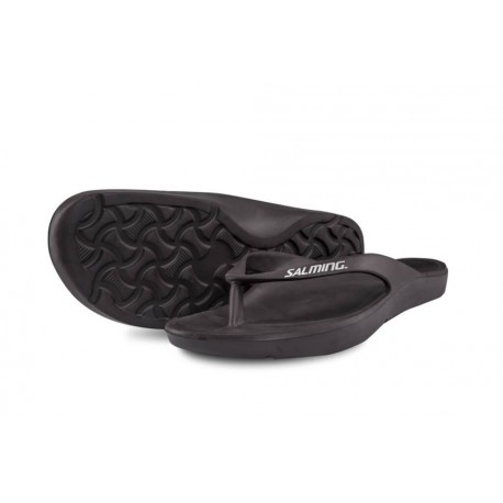 SALMING Shower Slipper Black