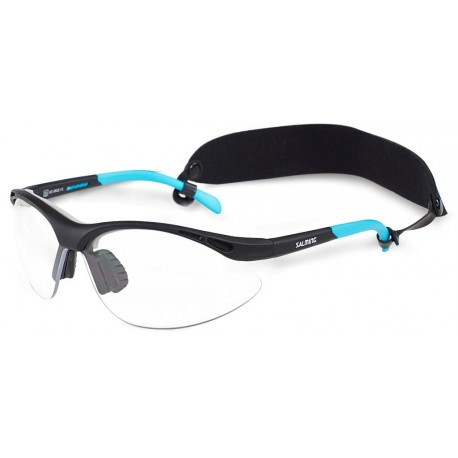 SALMING ProtectiveEyewear Youth