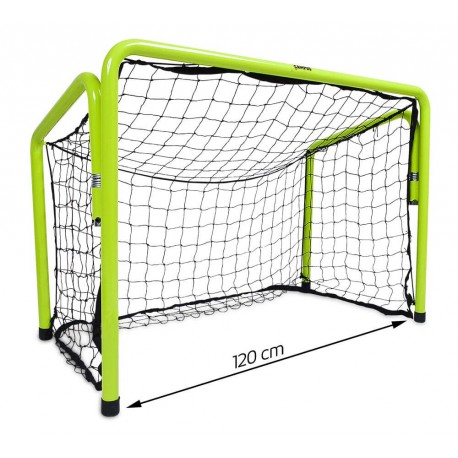 SALMING Campus 1200 GoalCage