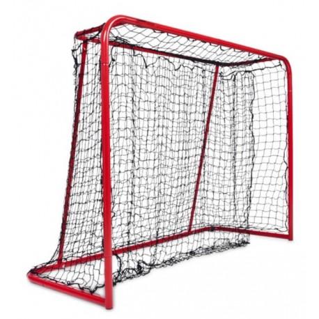 SALMING Campus 1600 Goal Cage