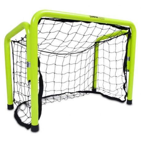 SALMING Campus 600 GoalCage