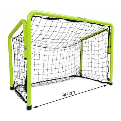 SALMING Campus 900 GoalCage