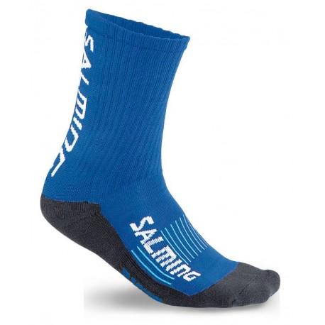 SALMING Advanced Indoor Sock