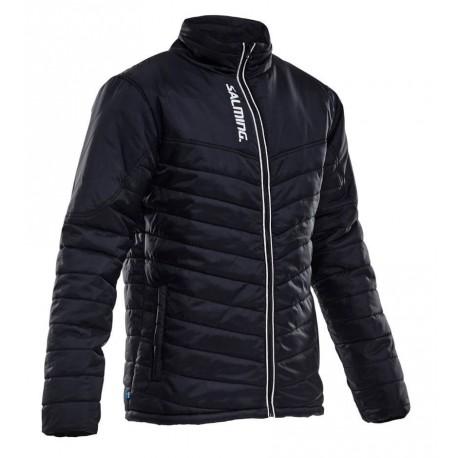 SALMING Leauge Jacket Black