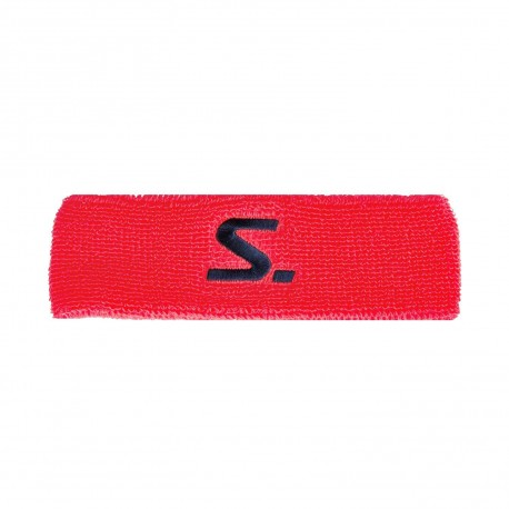 SALMING Knitted Headband 18´