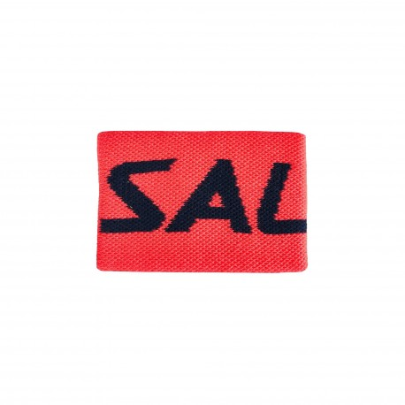 SALMING Wristband Mid 19´