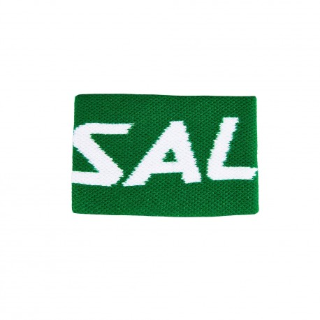 SALMING Team Wristband Mid 18´
