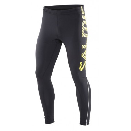 SALMING Running Long Tights Men