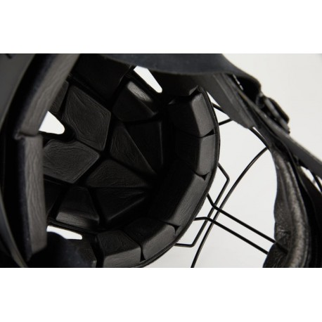 SALMING CarbonX Helmet InteriorPadding