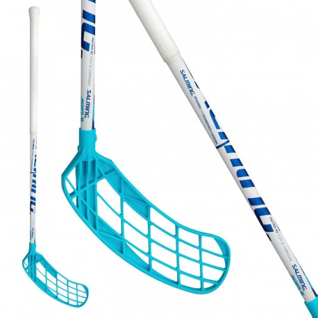 SALMING Matrix Light Blue 32