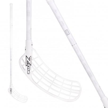 ZONE Supreme AIR SL 27 all white