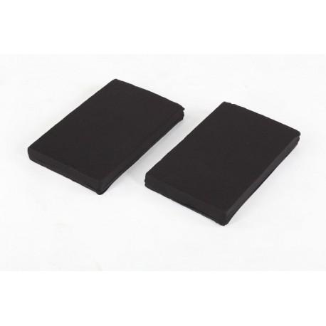 BLINDSAVE Náhradní polstrování Soft padding S - XL