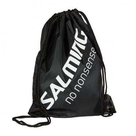 SALMING Gymbag Black