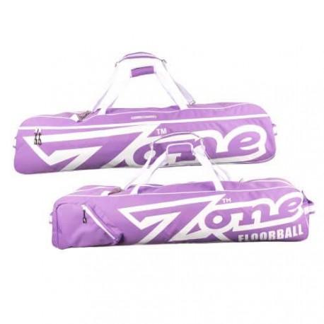 ZONE Toolbag GHOSTBUSTER light violet (10 sticks)