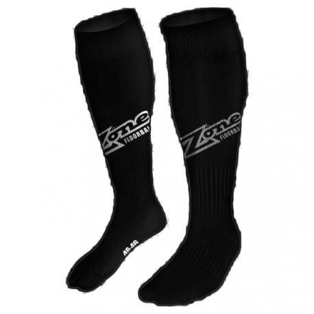 ZONE Sock Classic