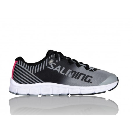 SALMING Miles Lite Shoe Women Grey/Black
