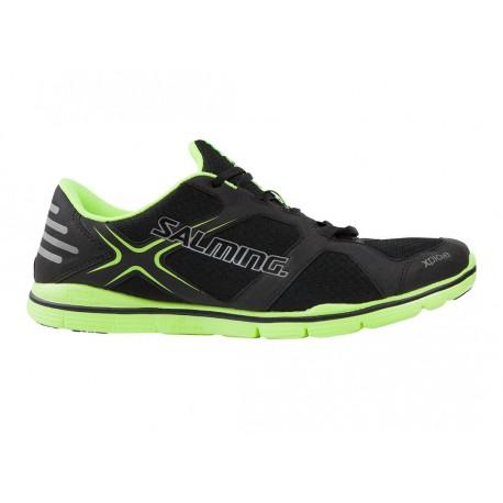 SALMING Xplore Shoe 2.0 Men Black