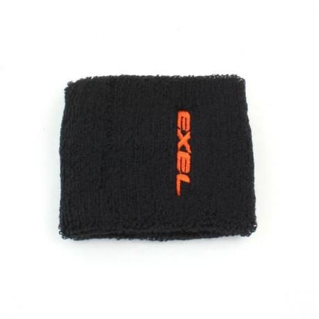 EXEL Wristband