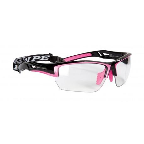 FATPIPE Protective Set Junior Pink/Black
