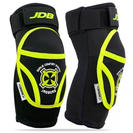 JADBERG XGE Elbow Pad