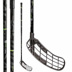 SALMING Quest1 TourLite Aero