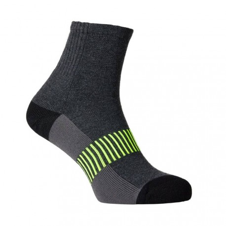 SALMING Run Wool Sock 2.0