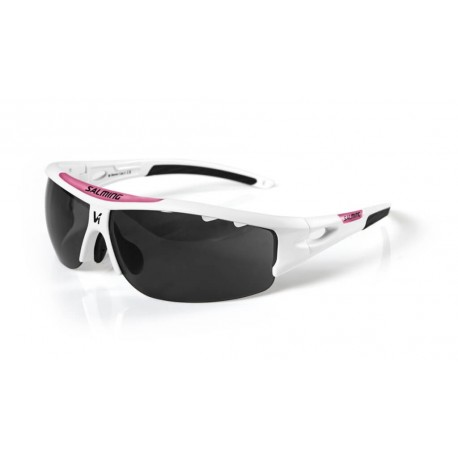 SALMING V1 Sunglasses Women