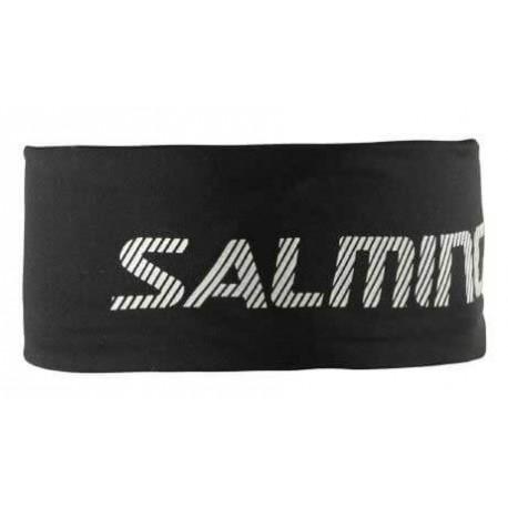 SALMING Thermal Headband