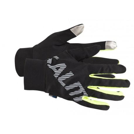 SALMING Running Gloves Men
