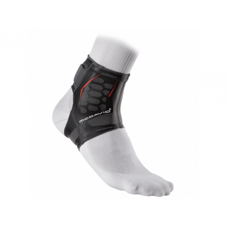 MD4100 McDavid Runners Therapy Achilles Sleeve