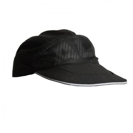 SALMING Lite Running Cap Black
