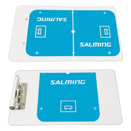 SALMING Tactics Board