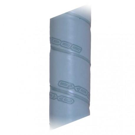 OXDOG Grip Plain