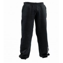 SALMING Warm Up Pant