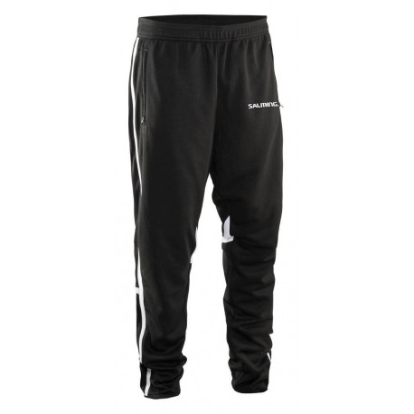 SALMING Hector Pants black