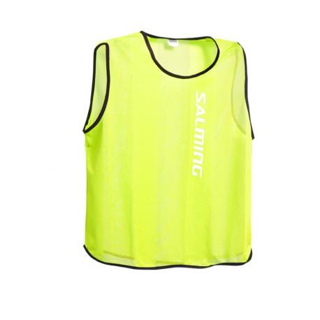 SALMING Training Vest 12'