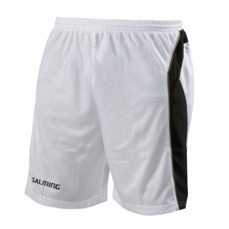 SALMING Toronto Shorts